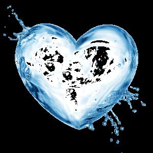 agua beneficios para o organismo