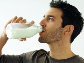 homem-leite