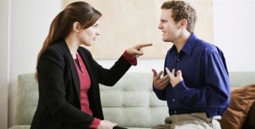 discussões e dialogos