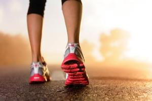 exercicios físicos emagrecem