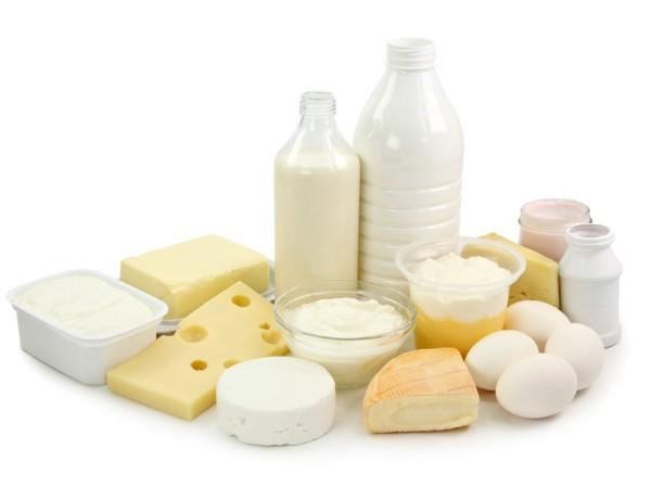 leite e derivados proteinas alergia