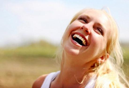 criar sua propria felicidade